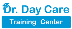 Dr. Day Care Training Center